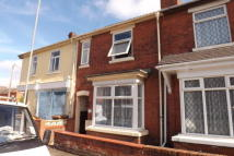 3 bedroom house in Cemetary Road, Willenhall