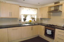 2 bedroom Apartment in High Road, Willenhall