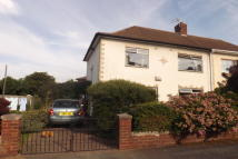 3 bedroom property in Massbrook Grove...