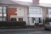 Lea Road Terraced property to rent
