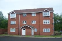 2 bed Flat to rent in WESTON DRIVE, BILSTON