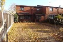 property to rent in Barnhurst Lane...