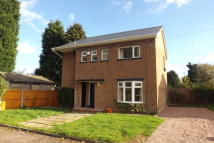 3 bed property to rent in Warstones Cres, Penn