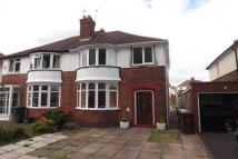 house to rent in Warstones Road, Penn