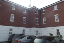 Apartment in Attingham Drive, Dudley