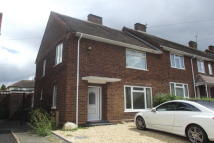 3 bedroom home in SCHOOL LANE, BUSHBURY