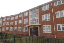 Apartment to rent in Blackwood Avenue...
