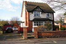 4 bedroom home in Sandbeds Road, Willenhall