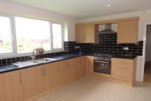 3 bedroom Apartment in Northwood Park Road...