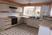 3 bed property to rent in Ryefield, Pendeford