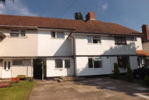 4 bed property to rent in Warstone road...