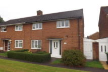 2 bedroom property to rent in Lewis Avenue...