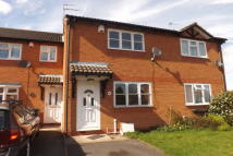 property to rent in Bickley Road, Bilston
