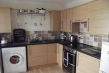 2 bed home in Tyning Close, Pendeford
