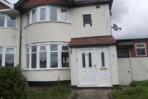 house to rent in PENSNETT ROAD, DUDLEY