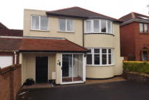 3 bedroom property to rent in JEWS LANE, GORNAL