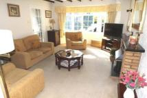 property in Stephenson Drive; Crewe;...