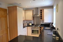 Meadowbank Avenue Detached property to rent
