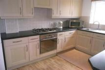 3 bed property in Carter Close; Nantwich;...