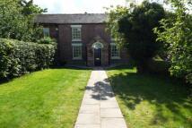 property to rent in Brassington Street...