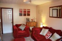 Apartment in Cheshire Street, Audlem...