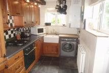 2 bed property in Wistaston Road;...