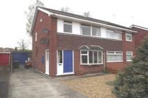 3 bed property to rent in Tabley Close; Sandbach;...