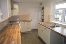 2 bedroom property to rent in Glebe Street, Talke, ST7