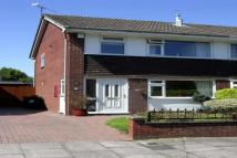 3 bed property in Redesmere Close...