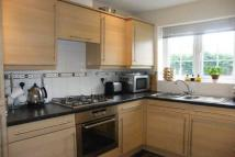 4 bedroom home in Williamson Drive;...
