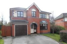 Lyncroft Close property