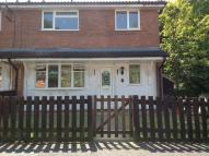2 bed End of Terrace property to rent in Alder Close, Swindon