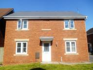 4 bed Detached property to rent in Dorney Road, Swindon