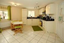 Ground Flat to rent in Wroughton