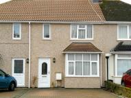4 bed Terraced home in Rodbourne, Swindon