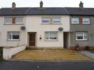 3 bed home to rent in Marleyhill Avenue...