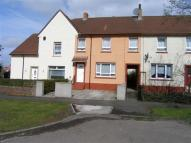 Terraced property to rent in Ness Gardens, Larkhall...