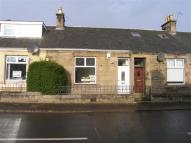 2 bedroom Cottage in John Street, Larkhall...