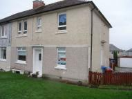 2 bedroom Ground Flat in Farm Road, Hamilton, ML3