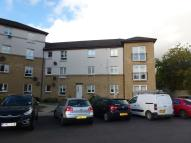 2 bedroom Flat in Croft Gardens...
