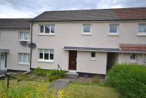 3 bedroom Terraced home to rent in Glencoe Place, Hamilton...