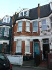6 bed Terraced home to rent in Hampden Road, Hornsey, N8