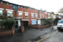 1 bedroom Flat to rent in Tivoli Road, Crouch End...
