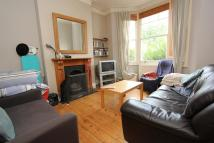 4 bed Terraced property to rent in Beresford Road, Hornsey...