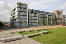 1 bed Flat in Emerson Apartments...