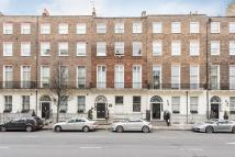 Apartment to rent in Gloucester Place, London...