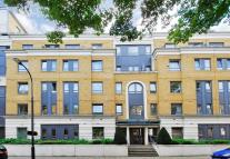 1 bed Apartment in KILBURN PRIORY, London...
