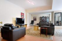 Apartment for sale in PARK ROAD, London, NW8