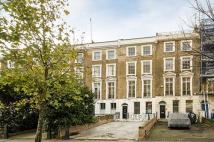 5 bed Terraced property for sale in CITY ROAD, London, EC1V