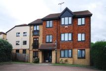 Flat to rent in Gables Close, Lee, SE12
